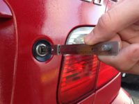Car Door Lock Repair Services Auto Locksmith Available 247 | Car Door lock Repair | Car Door lock Repair locksmith