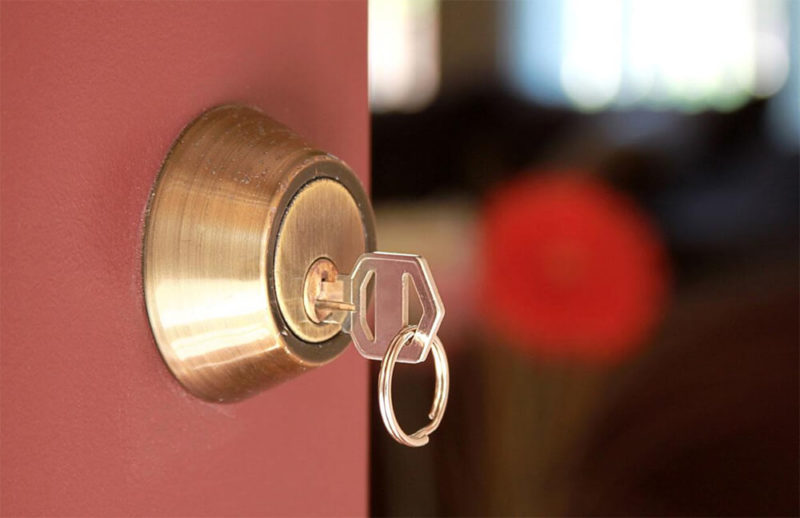 What King of Cheap Locksmith Services Are You Looking for| Cheap Locksmith
