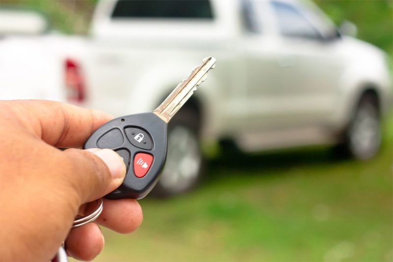 Which Automotive Locksmith Services Can You Find | Automotive Locksmith Services