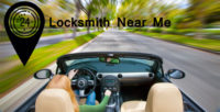 24 Hour Locksmith Near Me | 24 Hour Locksmith Near Me San Jose