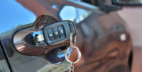Automotive Locksmith Near Me | Automotive Locksmith Near Me San Jose