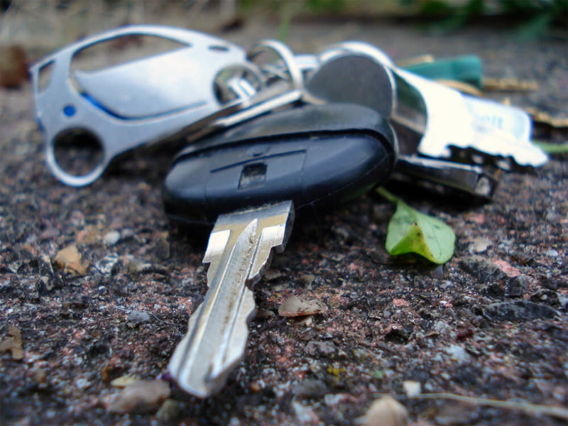Car Key Lost San Jose | Car Key Lost | Car Key Lost In San Jose