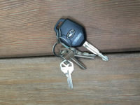 Is Your Car Key Lost? Auto Locksmith San Jose is On the Way | Car Key Lost