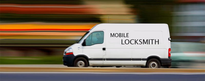 Mobile Locksmith in San Jose Area Available 24/7 | Mobile Locksmith