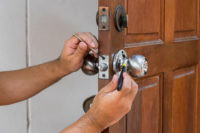 Door Lockouts | Door Lockouts San Jose