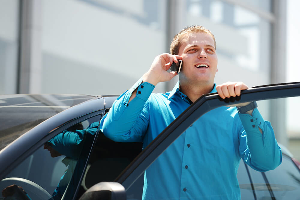 Helping The others Realize The Advantages Of Cheap Locksmith Dublin Mobile-Locksmith-Near-Me-For-Cars