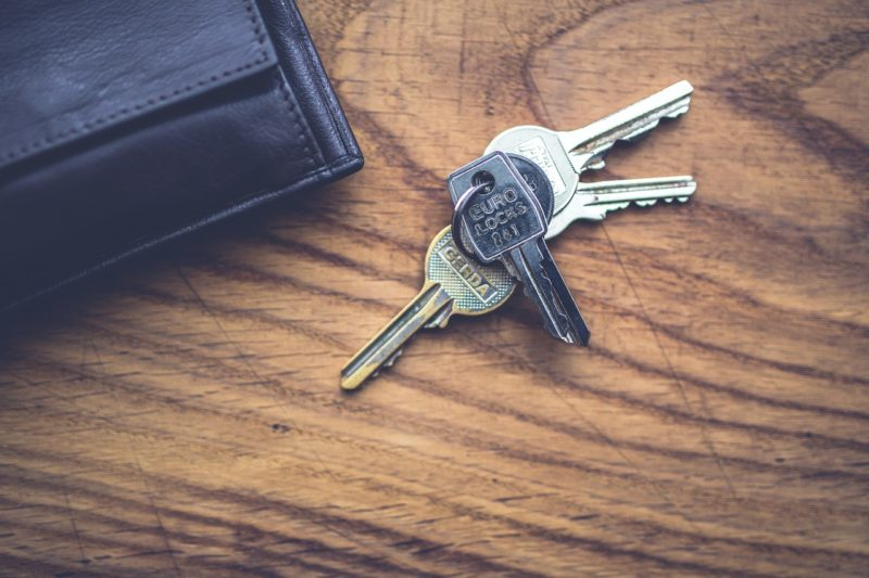 3 locksmith - Double The Security of Your Premise With Credible Locksmith Services